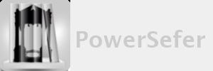PowerSefer
